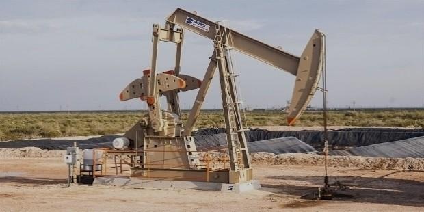 oilfield 643836