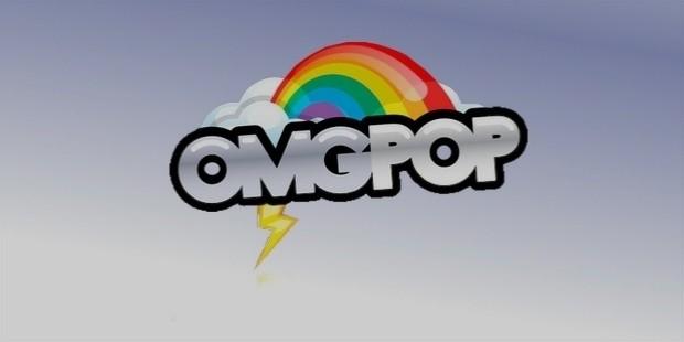 omgpop y combinator
