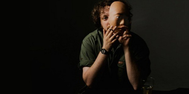 oneohtrix point never fact interview 9