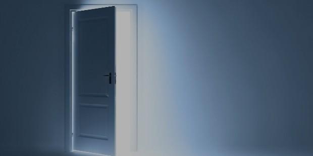 open doors images 375109 modern style alpha coders wallpaper abyss pattern open door 375109