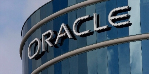 oracle license management