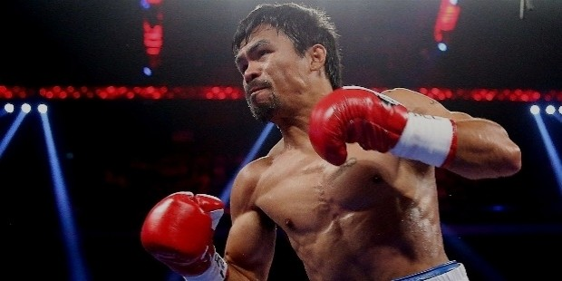 pacquiao manny 011415 getty ftrjpg