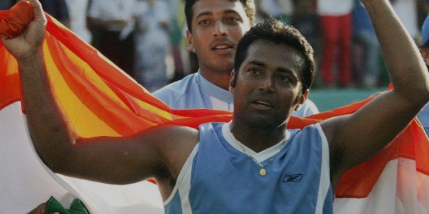 paes asian games