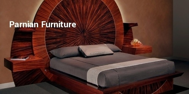 parnian furniture