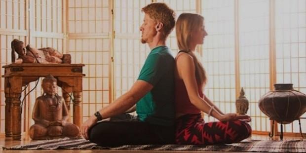 partner yoga breathing 1