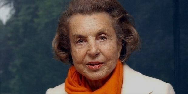 Pauline MacMillan