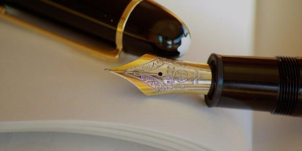 pen 631321