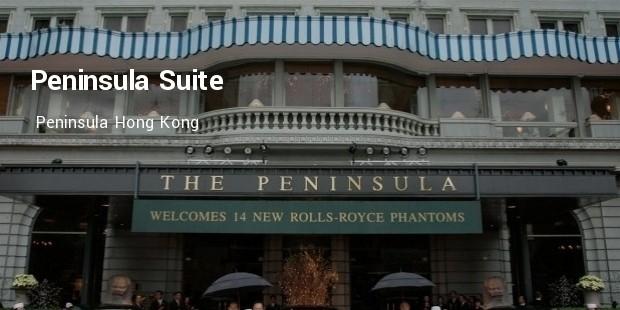 pensuial hotel