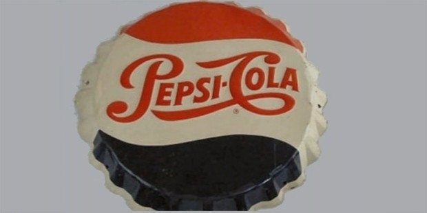 PepsiCo Story - CEO, Founder, Profile, Founded | Famous