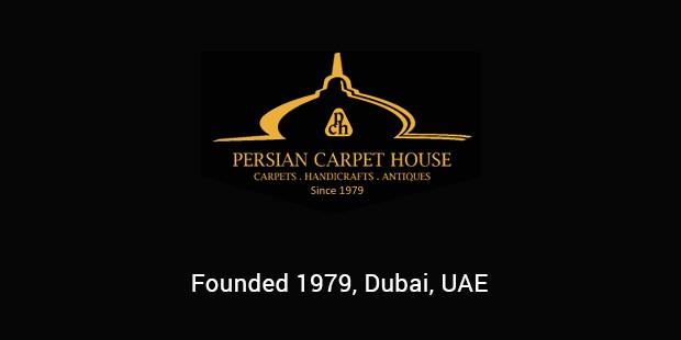 persian carpet house