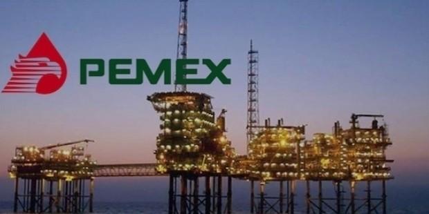 petroleosmexicanos