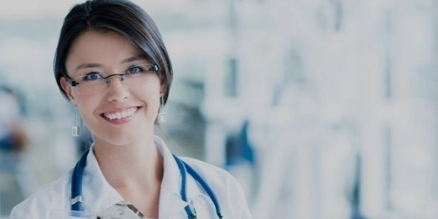 physician jobs in us