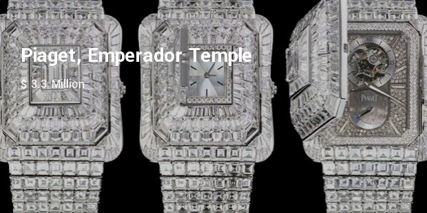 piaget emperador temple3 copy 660x330