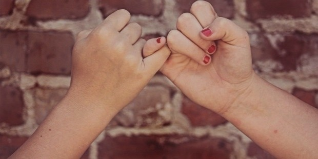 10 Signs That Your Friendship Will Stand The Test Of Time Life