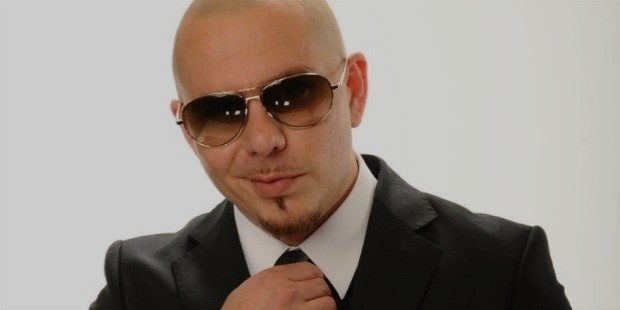 pitbull career highlights