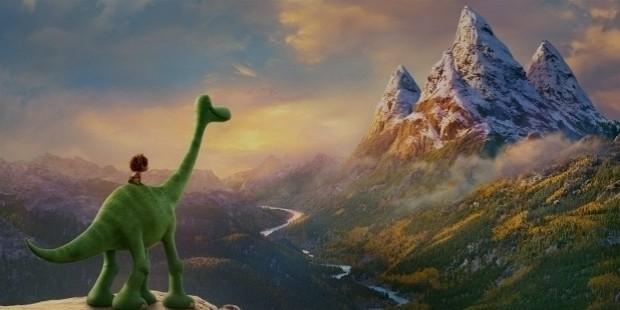 pixar studios story