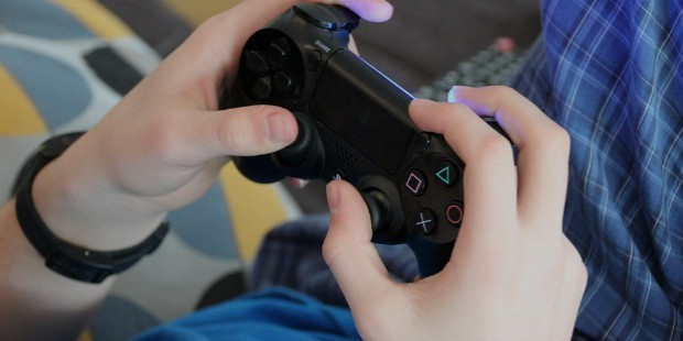play latest games