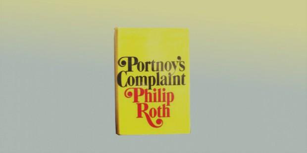 portonys complaint