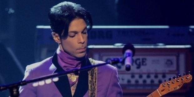 prince success story