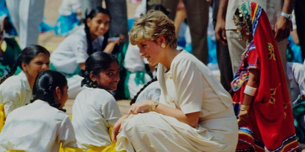 princess diana 1992 57154218