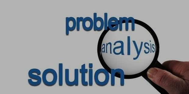 problem 67054