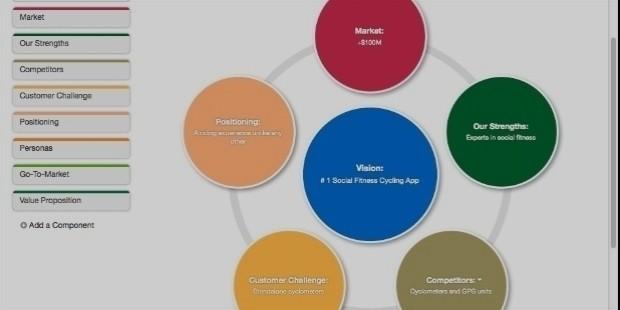 product vision tool aha 4cea3ea5b655994e90bc5470b2d6bf18