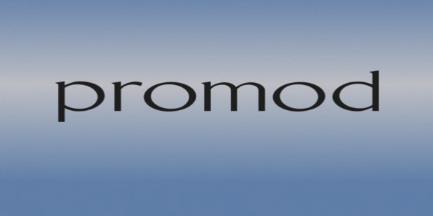 promod brand