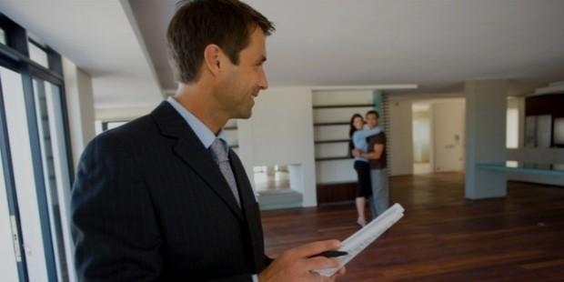 property inspectors