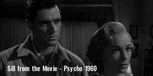 psycho 1960 a3