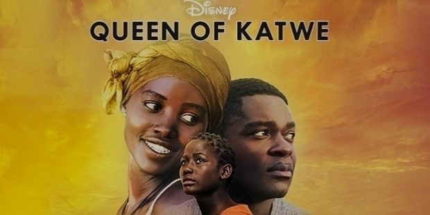 queen of kwate