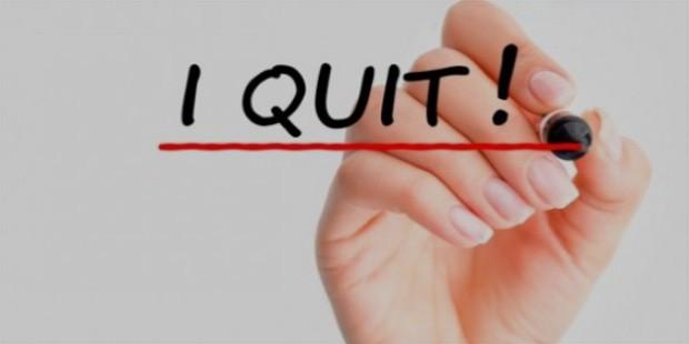 quit job 600x300