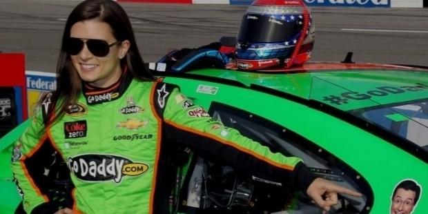 racing car sports