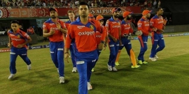 raina gujarat