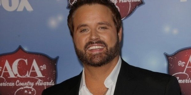randy houser career highlights