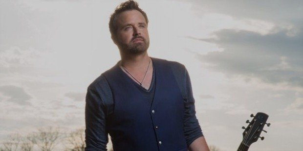 randy houser reputation
