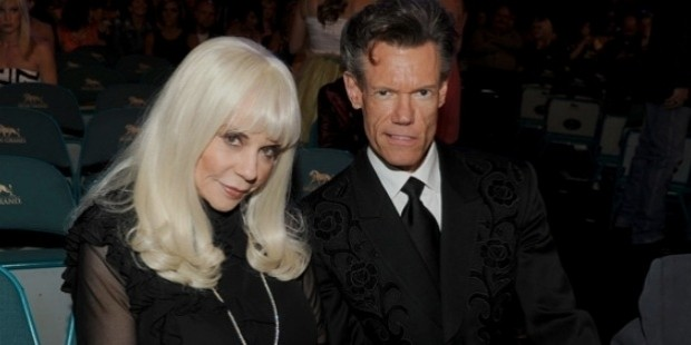 randy travis and elizabeth hatcher