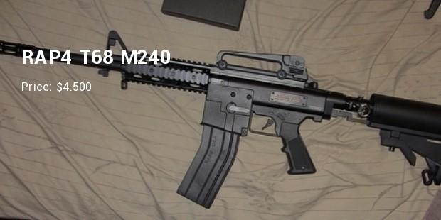 rap4 t68 m240
