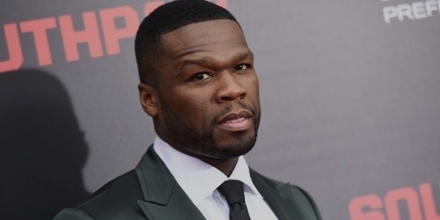 rapper 50 cent net worth