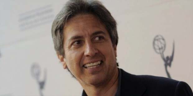 ray romano net worth 600x450