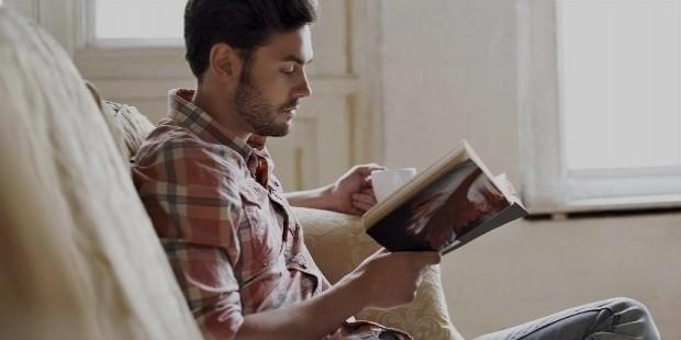 reading08