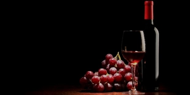 red charry wine hd wallpaper