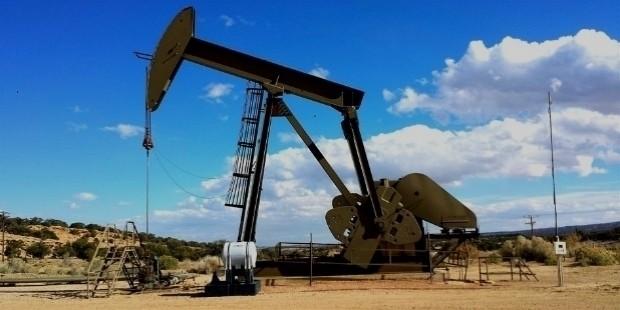 refinery 514010