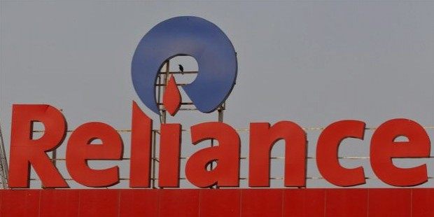 reliance industries products