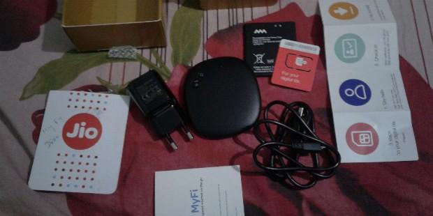 reliance jio broadband