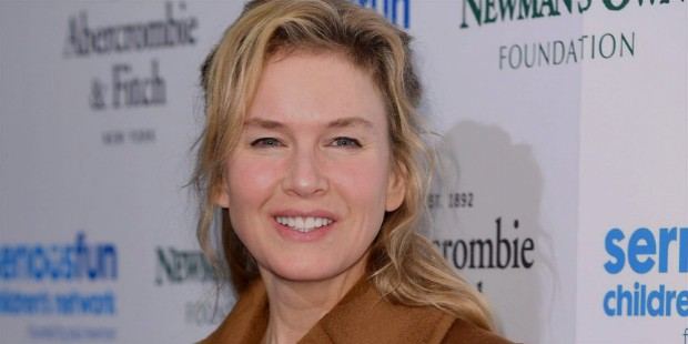 renee zellweger food habit