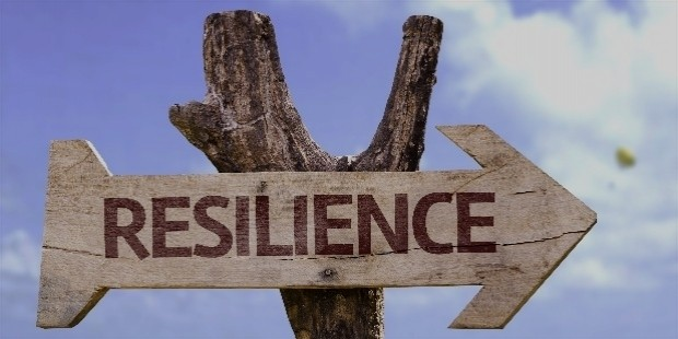 resilient2