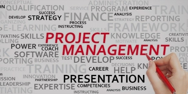 5 Top Project Management Courses for Beginners | Life | SuccessStory
