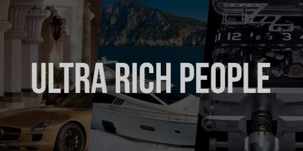 rich07