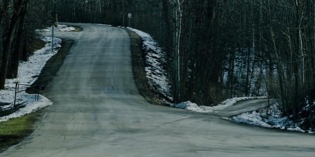 road 111918