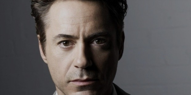 robert downey jr photo 1024x768
